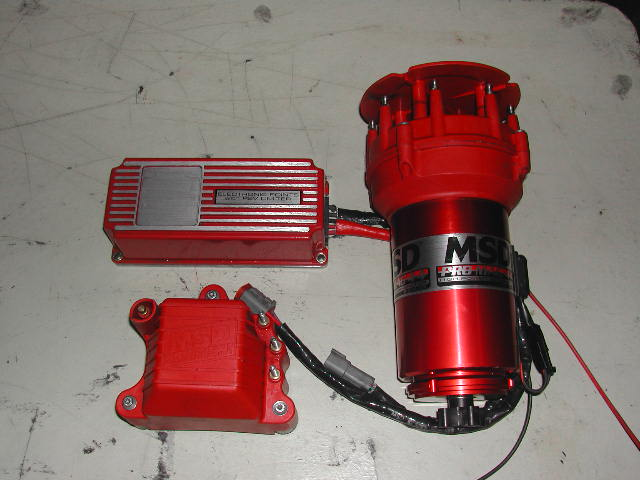 SSCN0468 adrenalin motorsport new & used drag racing parts for sale hot rod msd pro mag 20 wiring diagram at edmiracle.co